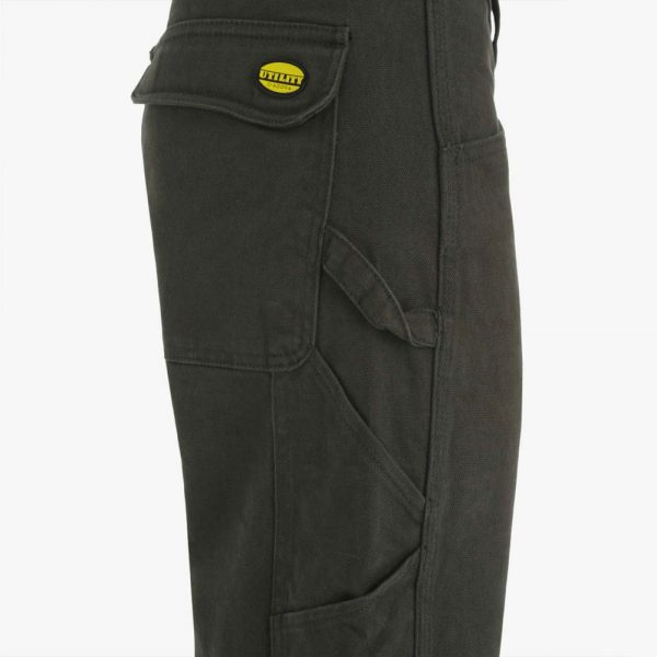 WOLF-Pantaloni-Utility-Diadora-Store-Cod702.159588-75069-porta-oggetti