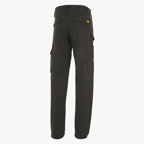WOLF-Pantaloni-Utility-Diadora-Store-Cod702.159588-75069-posteriore