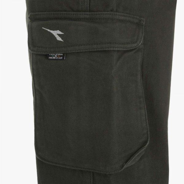 WOLF-Pantaloni-Utility-Diadora-Store-Cod702.159588-75069-tasca-laterale