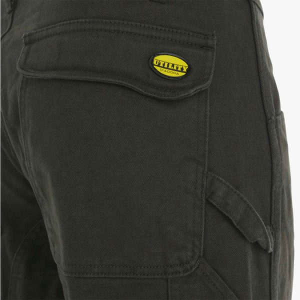 WOLF-Pantaloni-Utility-Diadora-Store-Cod702.159588-75069-tasca-posteriore