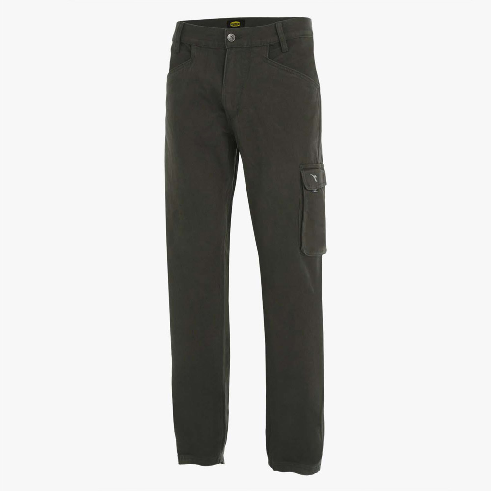 WOLF-Pantaloni-Utility-Diadora-Store-Cod702.159588-75069