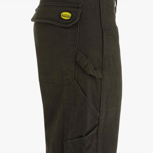 WOLF-Pantaloni-Utility-Diadora-Store-Cod702.159588-80006-porta-oggetti