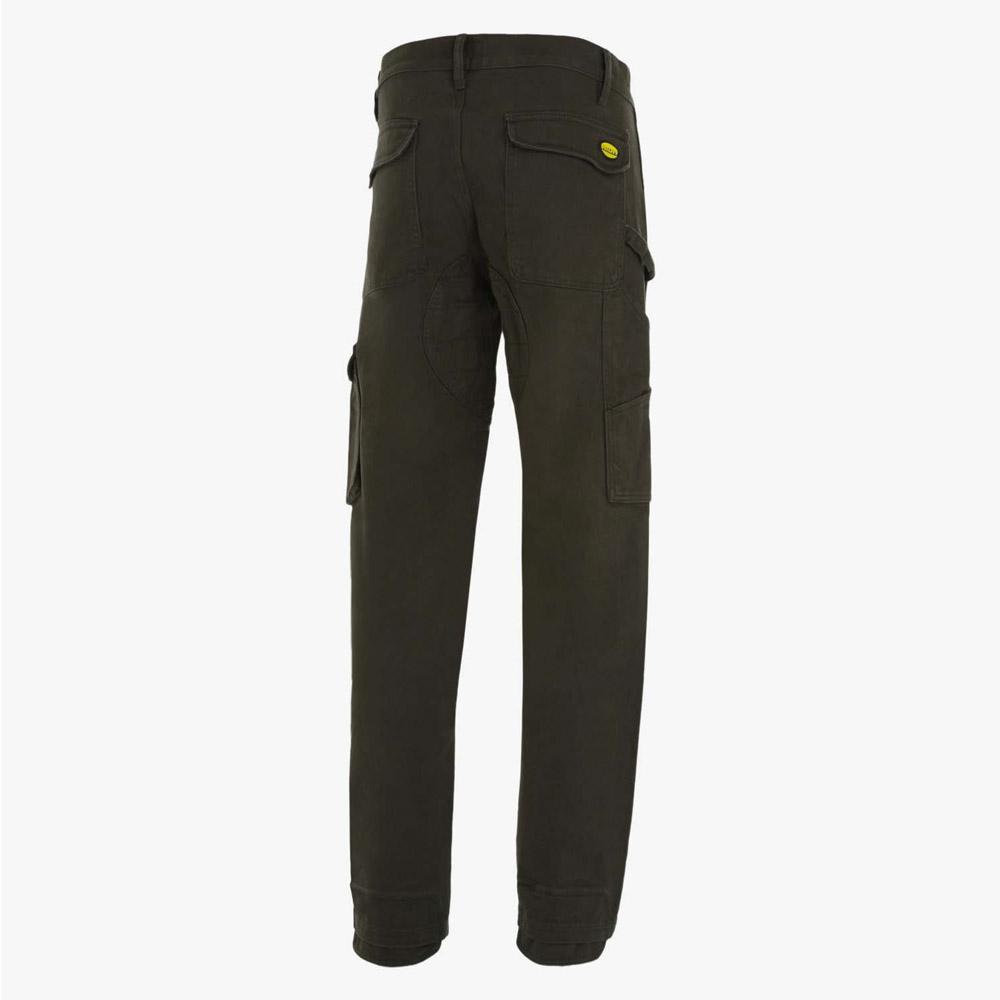 WOLF-Pantaloni-Utility-Diadora-Store-Cod702.159588-80006-posteriore