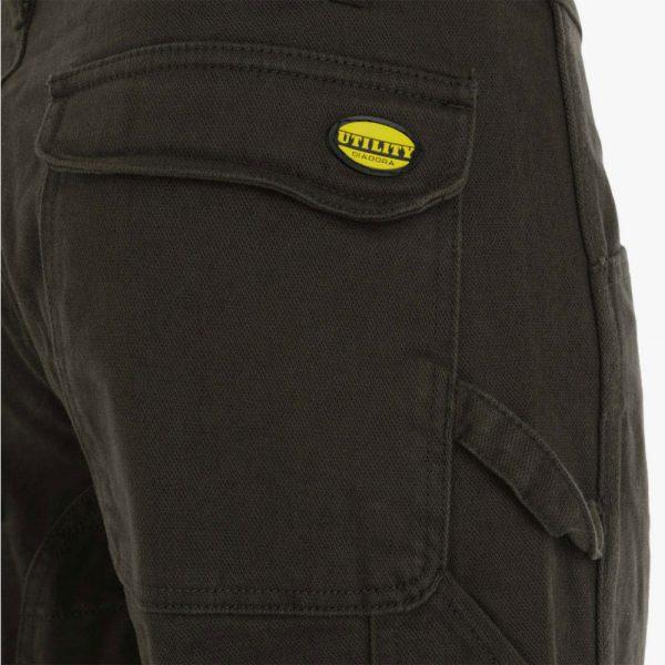 WOLF-Pantaloni-Utility-Diadora-Store-Cod702.159588-80006-tasca-posteriore