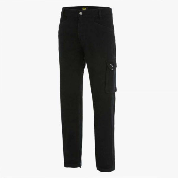WOLF-Pantaloni-Utility-Diadora-Store