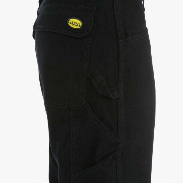 WOLF-Pantaloni-Utility-Diadora-Store-Cod702.159588-80013-porta-oggetti