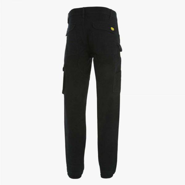 WOLF-Pantaloni-Utility-Diadora-Store-Cod702.159588-80013-posteriore
