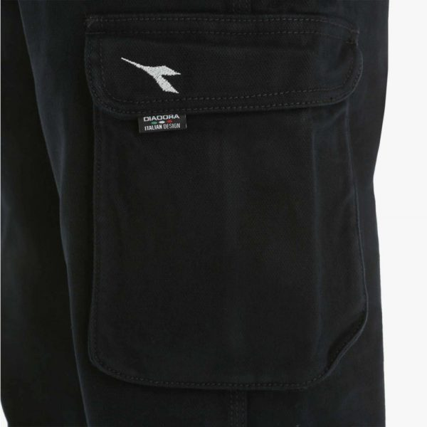 WOLF-Pantaloni-Utility-Diadora-Store-Cod702.159588-80013-tasca