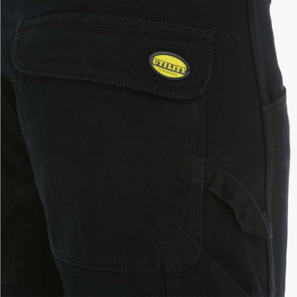 WOLF-Pantaloni-Utility-Diadora-Store-Cod702.159588-80013-tasca-posteriore