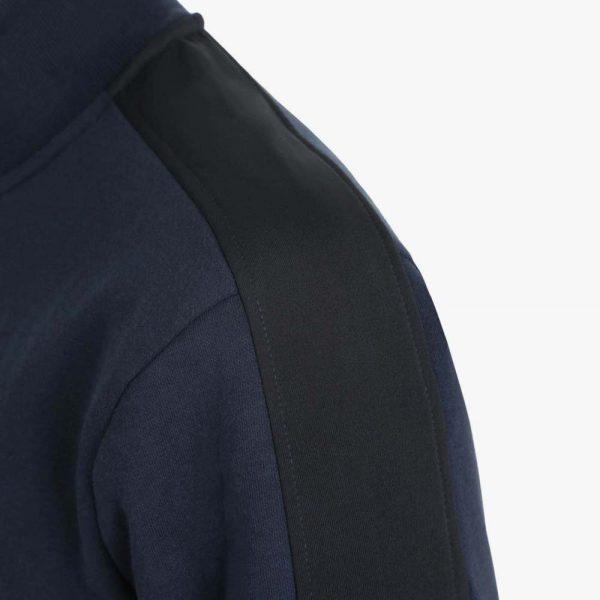 ARMERIC-Felpa-Utility-Diadora-Store-Cod702.161206-60063-dettaglio-spalla