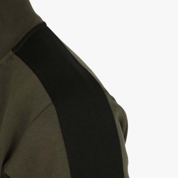 ARMERIC-Felpa-Utility-Diadora-Store-Cod702.161206-c5770-dettaglio-spalla