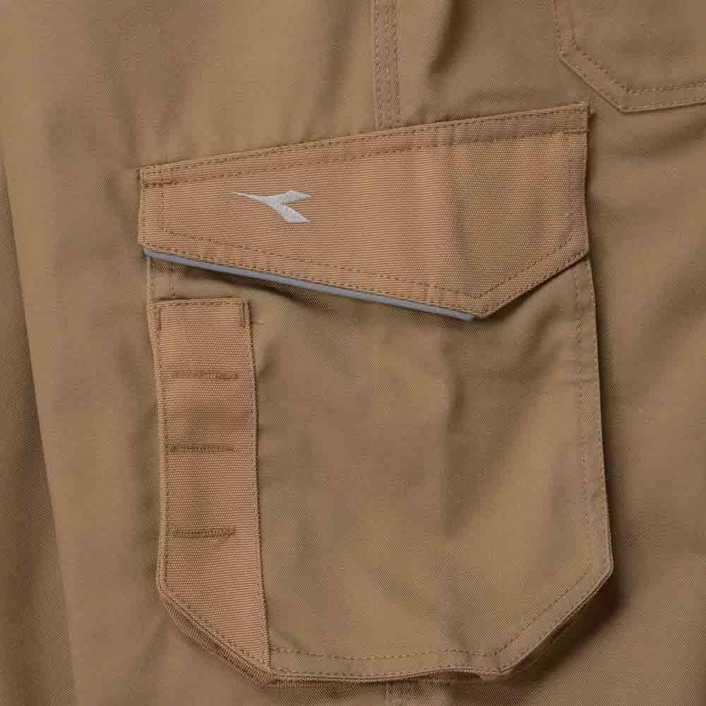 BERMUDA-POLY-Utility-Diadora-Store-Cod702.161758-25070-tasca
