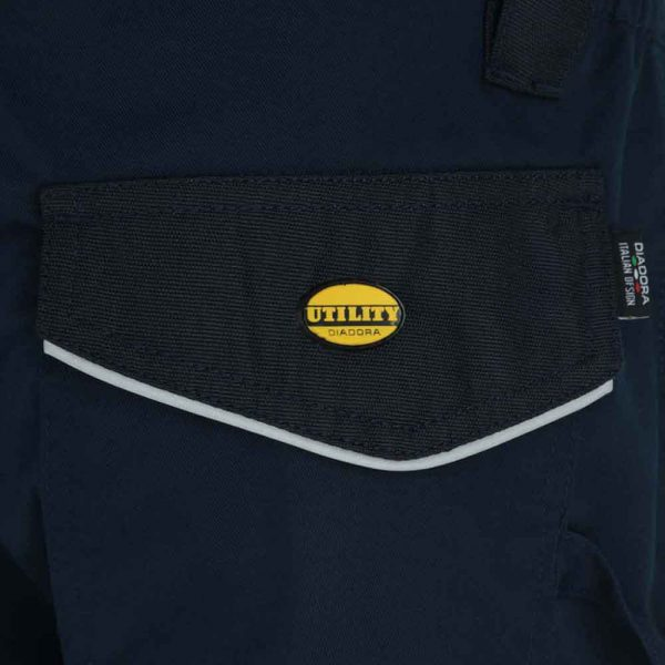 BERMUDA-POLY-Utility-Diadora-Store-Cod702.161758-60062-logo