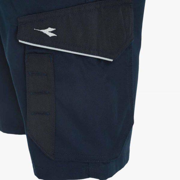 BERMUDA-POLY-Utility-Diadora-Store-Cod702.161758-60062-tasca