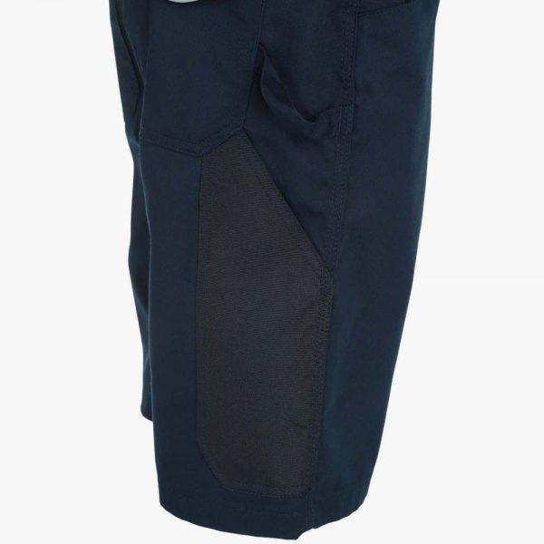 BERMUDA-POLY-Utility-Diadora-Store-Cod702.161758-60062-tasca-metro