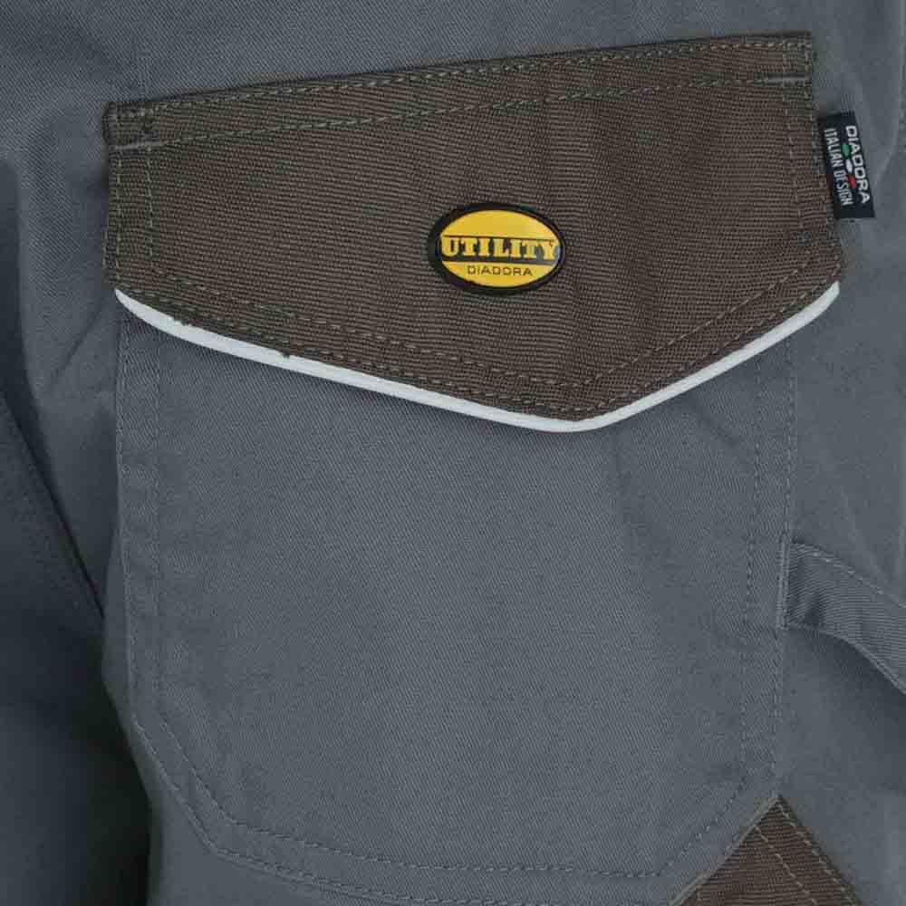 BERMUDA-POLY-Utility-Diadora-Store-Cod702.161758-75070-logo