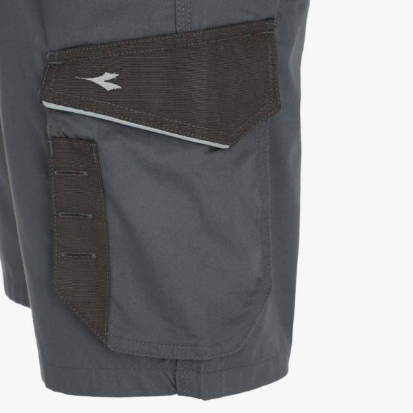 BERMUDA-POLY-Utility-Diadora-Store-Cod702.161758-75070-tasca
