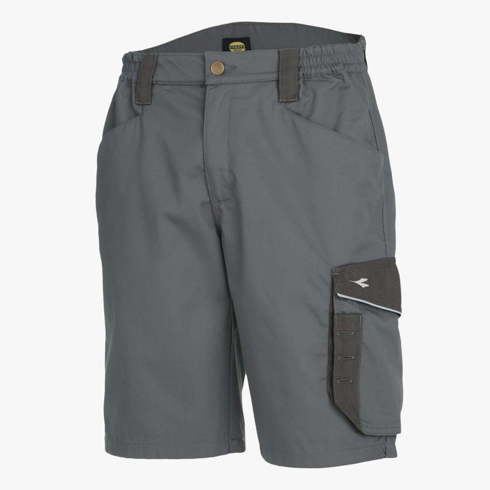 BERMUDA-POLY-Utility-Diadora-Store-Cod702.161758-75070