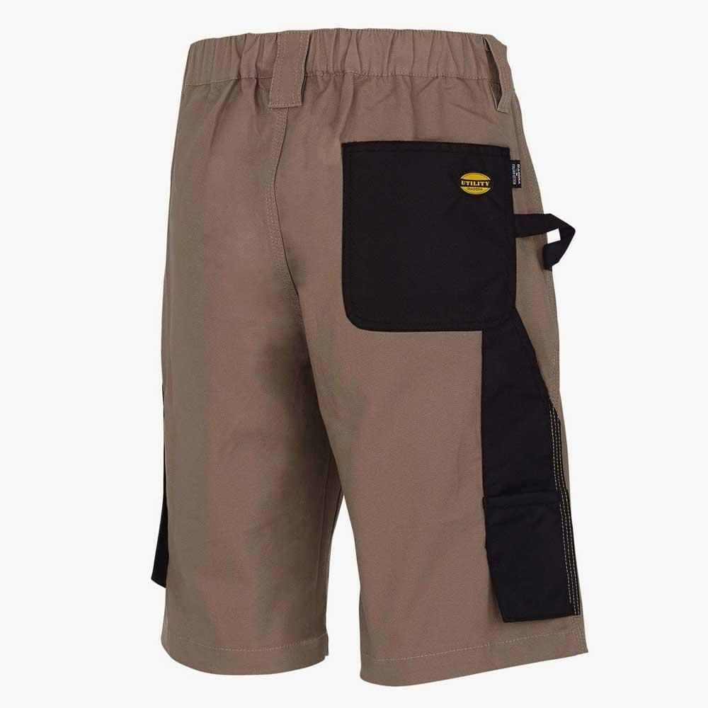 BERMUDA-STRETCH-Utility-Diadora-Store-Cod702.170018-25070-dietro