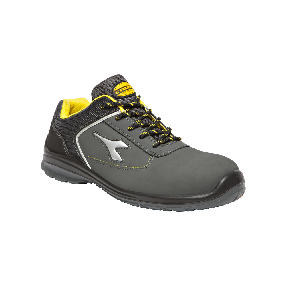Alta qualit Diadora scarpe basse d blitz 41