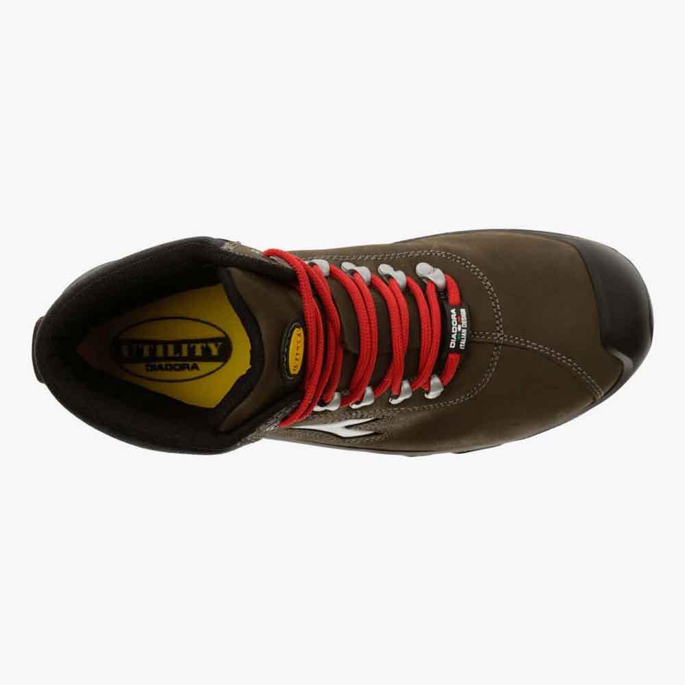 DIABLO-HI-S3-Utility-Diadora-Store-Cod701.159924-70434-sopra