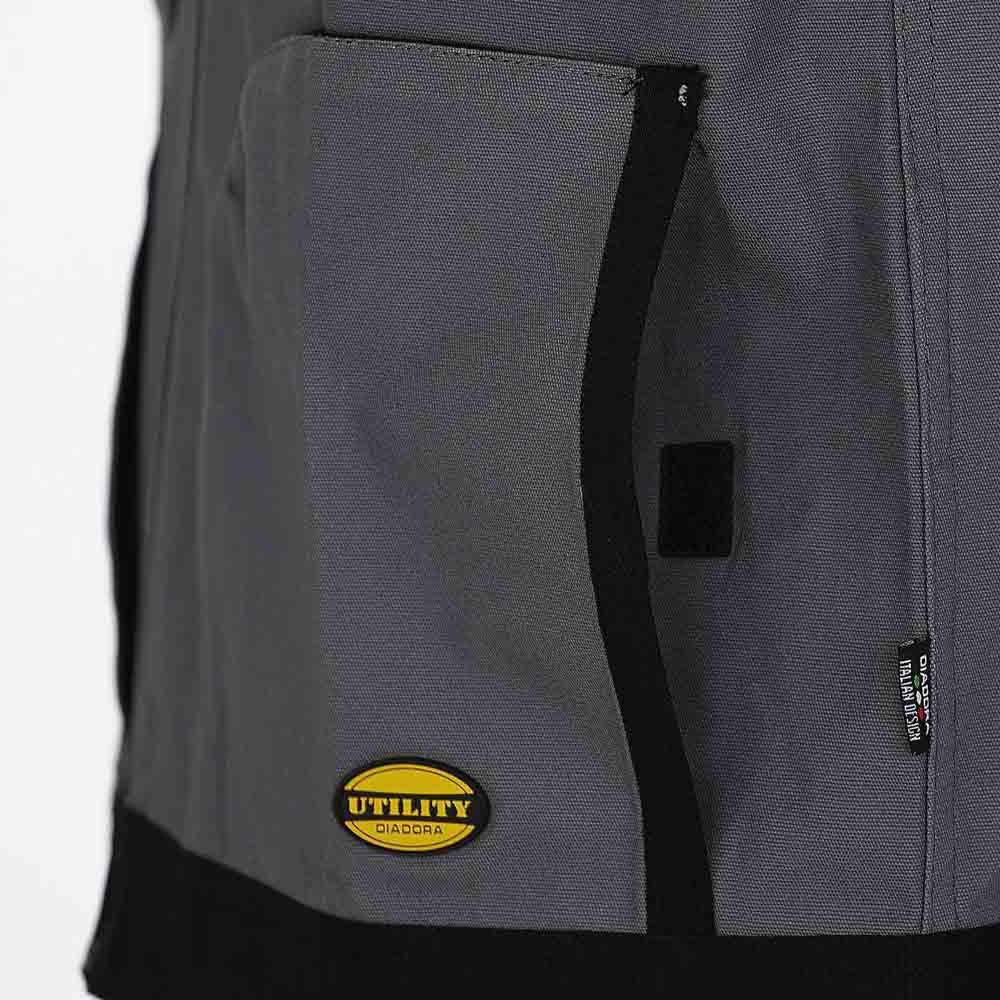 GILET-STRETCH-Utility-Diadora-Store-Cod702.170017-75047-tasca