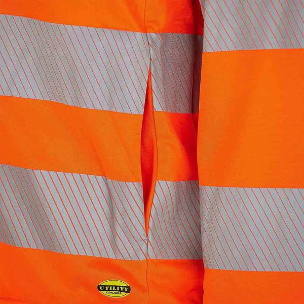 JACKET-PL-HI-VIZ-Utility-Diadora-Store-Cod702.170745-97035-stampa