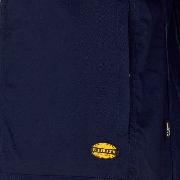 JACKET-POLY-Utility-Diadora-Store-Cod702.172117-60062-logo