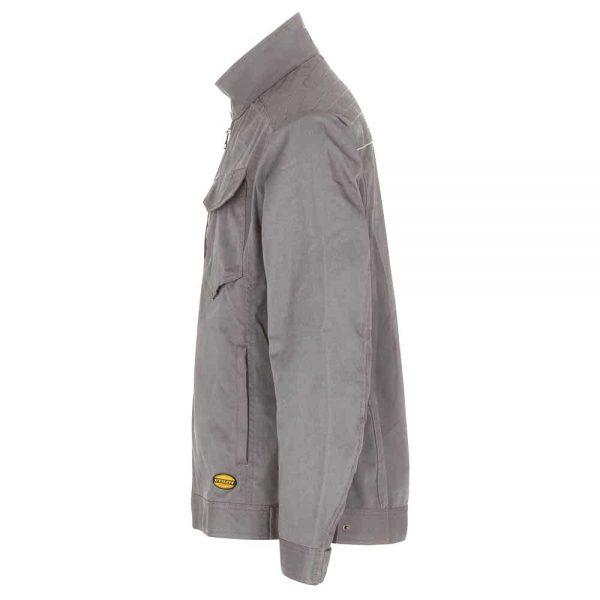 JACKET-POLY-Utility-Diadora-Store-Cod702.172117-75070-lato