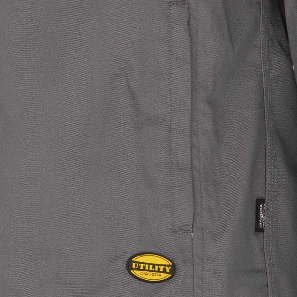 JACKET-POLY-Utility-Diadora-Store-Cod702.172117-75070-logo
