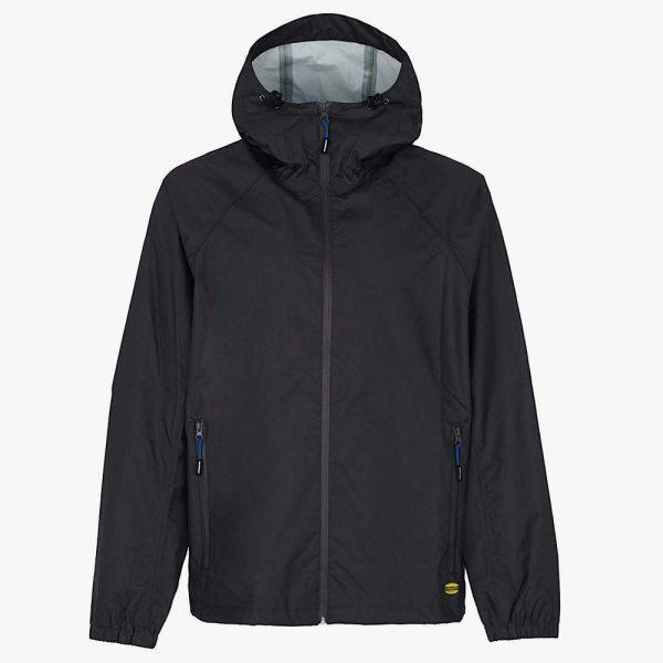 JACKET-RAIN-Utility-Diadora-Store-Cod702.170684-60057