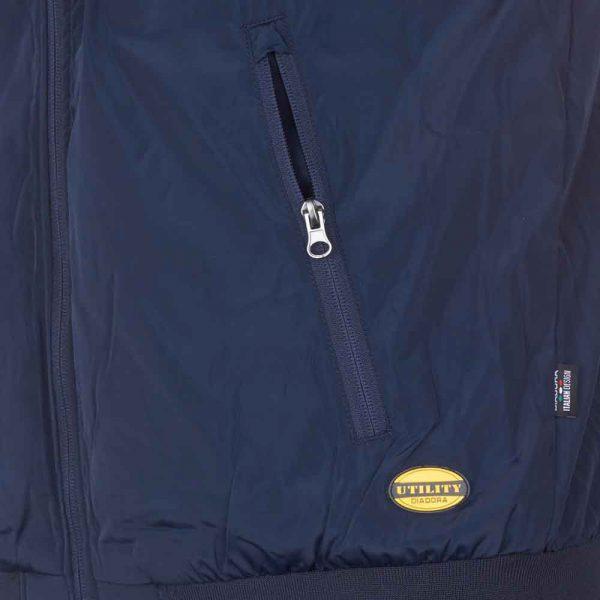 JACKET-YACHT-Utility-Diadora-Store-Cod702.171815-60063-tasca
