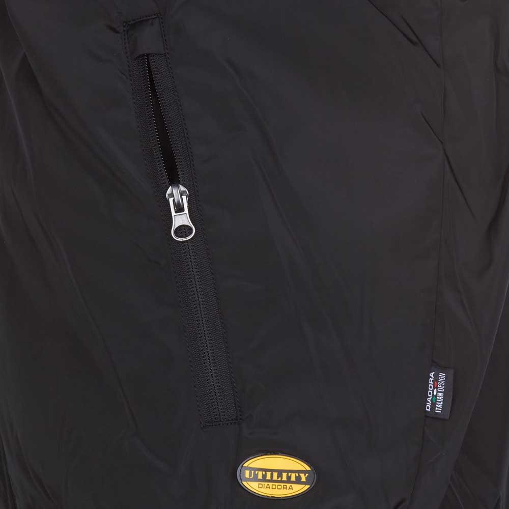 JACKET YACHT - Abbigliamento da Lavoro Utility Diadora - Utilitypoint.it 2fb99dfed97