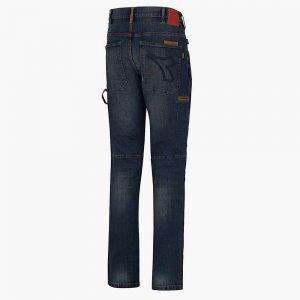 JEANS-STONE-PLUS-pantalone-Utility-Diadora-Store-Cod702.170752-C6207-dietro