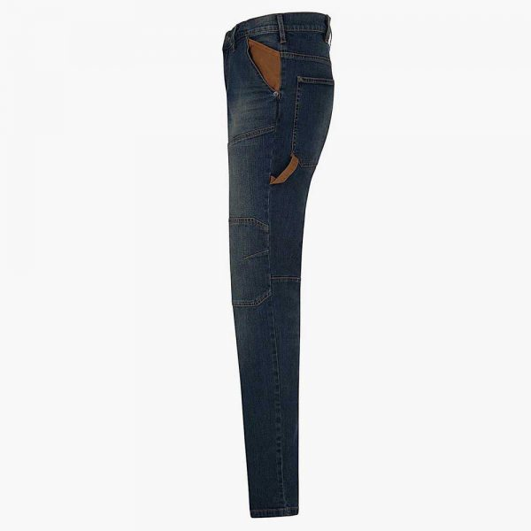 JEANS-STONE-PLUS-pantalone-Utility-Diadora-Store-Cod702.170752-C6207-lato