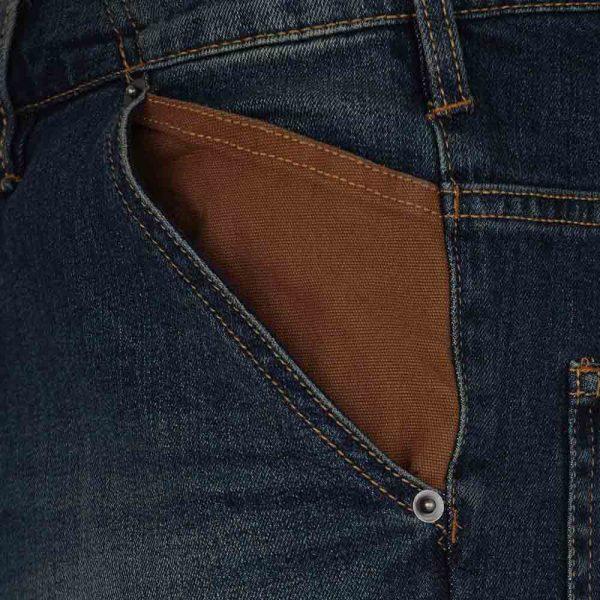 JEANS-STONE-PLUS-pantalone-Utility-Diadora-Store-Cod702.170752-C6207-tasca