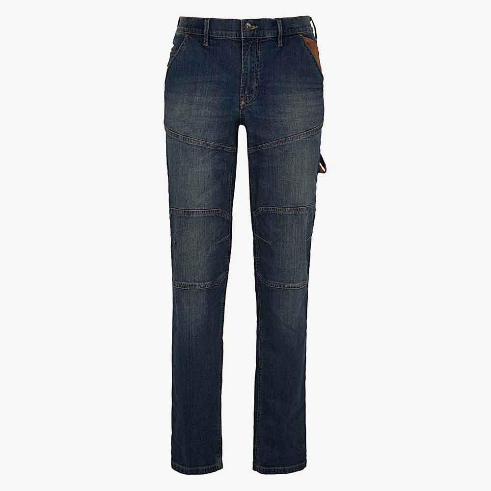 JEANS-STONE-PLUS-pantalone-Utility-Diadora-Store-Cod702.170752-C6207