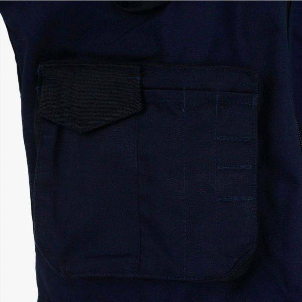 MOVER-Gilet-Utility-Diadora-Store-Cod702.160302-60062-taschino2