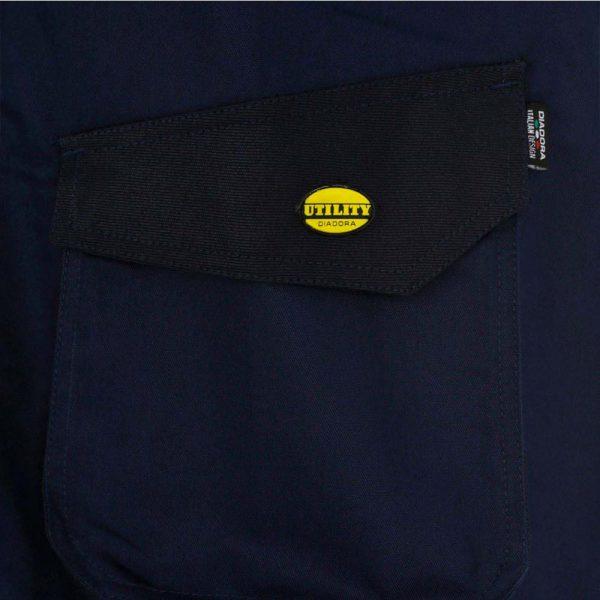MOVER-Gilet-Utility-Diadora-Store-Cod702.160302-60062-taschino3
