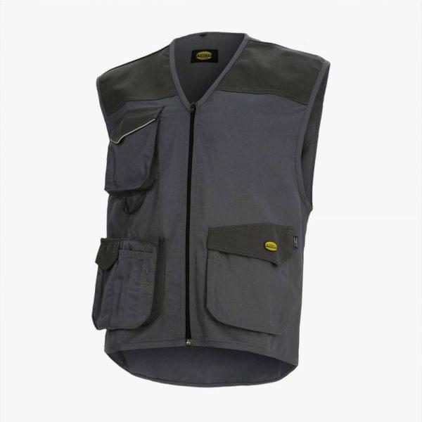 MOVER-Gilet-Utility-Diadora-Store-Cod702.160302-75070