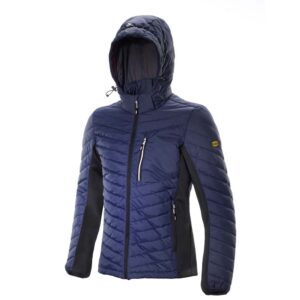 PADDED-JACKET-OSLO-Utility-Diadora-Store-Cod702-177267-front-blu
