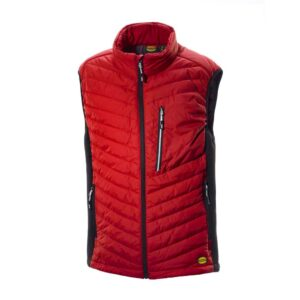 PADDED-VEST-OSLO-Utility-Diadora-Store-Cod702-177266-45090-FRONT-1