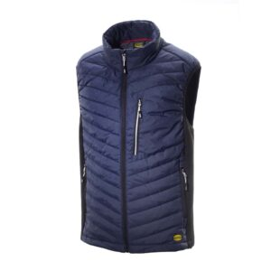 PADDED-VEST-OSLO-Utility-Diadora-Store-Cod702-177266-60031-FRONT
