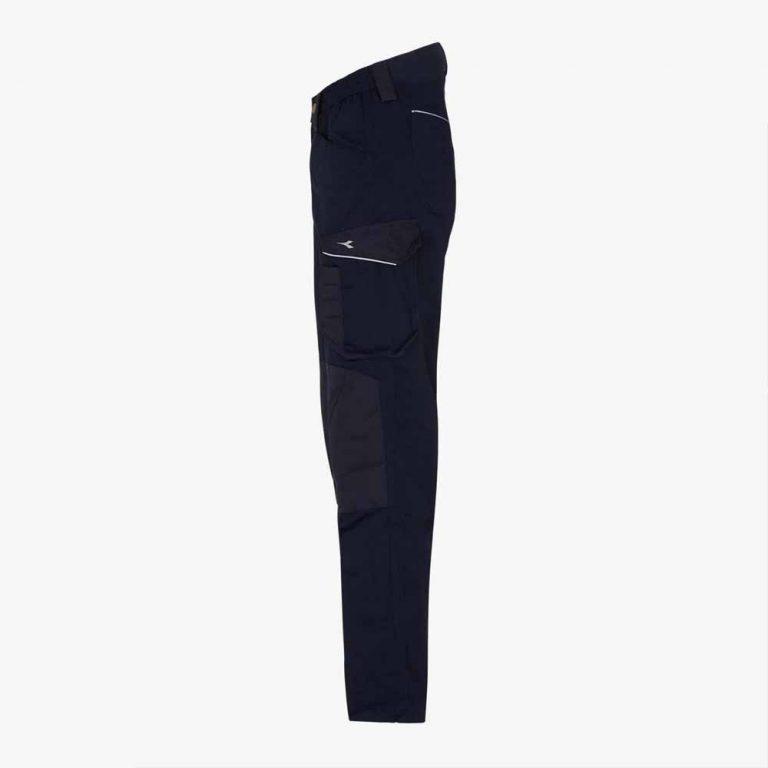 PANT-ROCK-WINTER-Utility-Diadora-Store-Cod702.171658-60062-lato