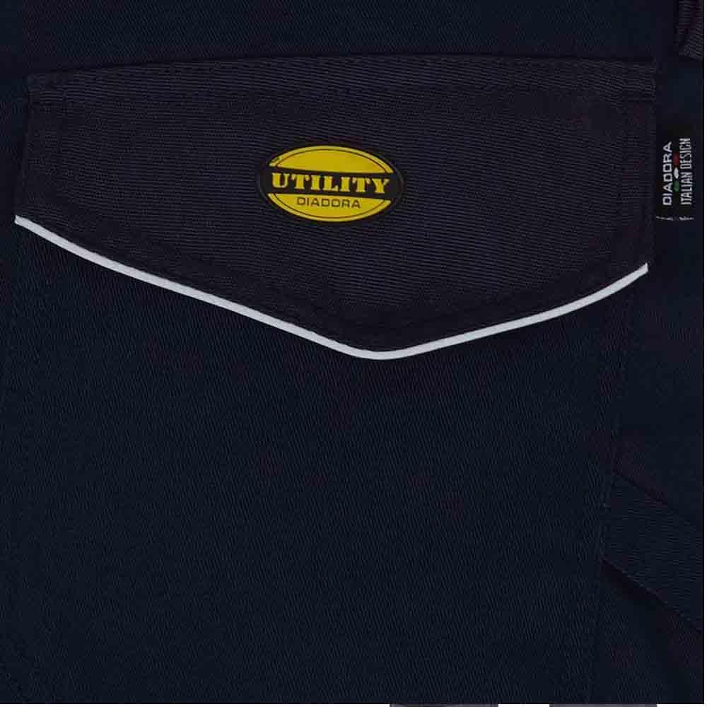 PANT-ROCK-WINTER-Utility-Diadora-Store-Cod702.171658-60062-stampa