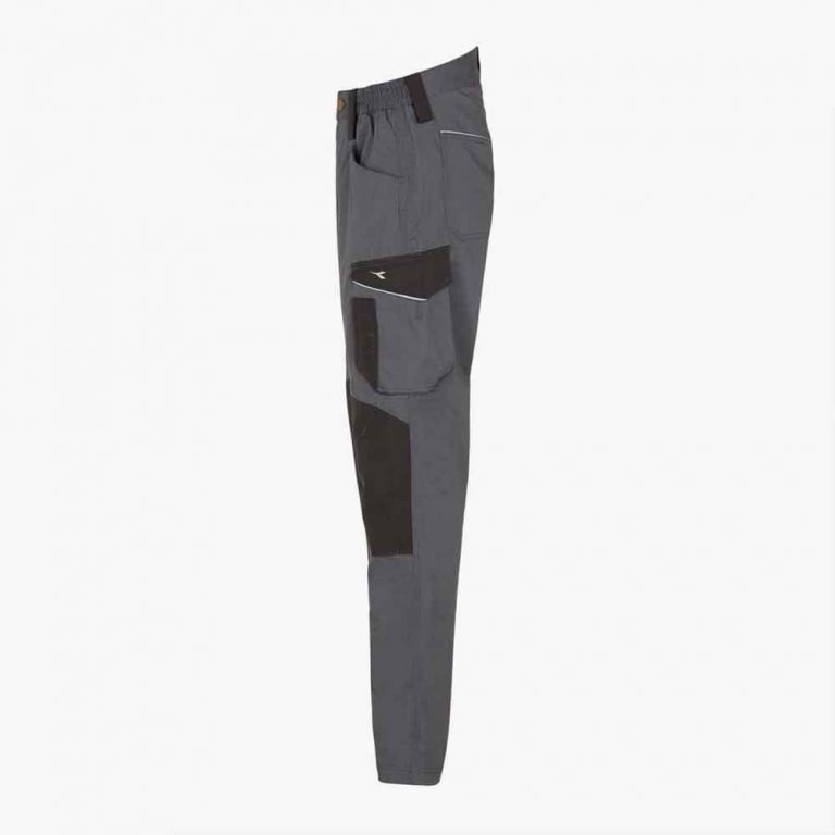 PANT-ROCK-WINTER-Utility-Diadora-Store-Cod702.171658-75070-lato