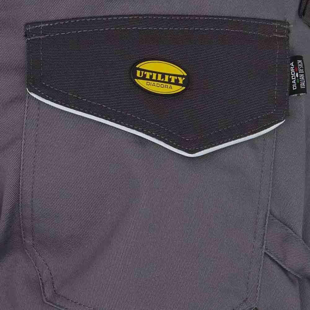PANT-ROCK-WINTER-Utility-Diadora-Store-Cod702.171658-75070-stampa
