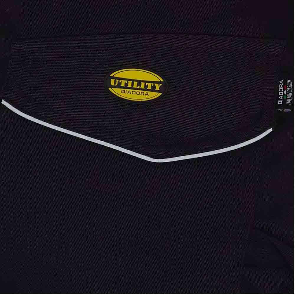 PANT-ROCK-WINTER-Utility-Diadora-Store-Cod702.171658-80013-stampa
