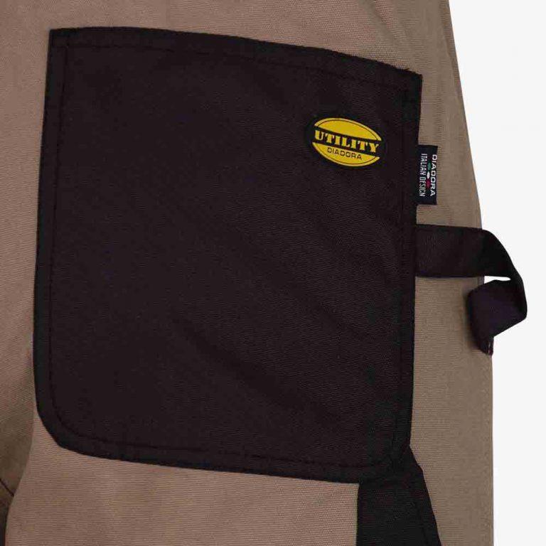 PANT-STRETCH-Utility-Diadora-Store-Cod702.170058-25070-tasca-dietro