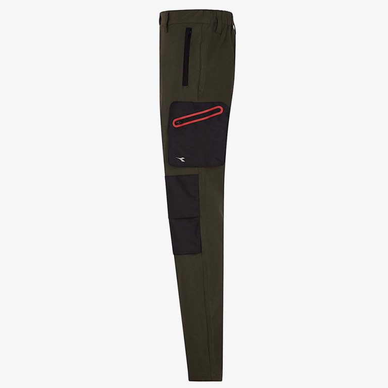 PANT-STRETCH-Utility-Diadora-Store-Cod702.170058-70167-lato